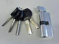 Цилиндр для замка PUNTO А202/70 (35/35В)