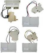 Дополнительное оборудование к автоматическим выключателям серии АВ3000С