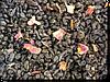 """Зелёный ароматизированный чай """"Зеленый Соу-сеп"""""""