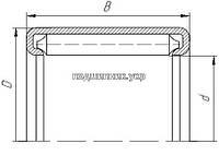 Подшипник - 941/20 СПЗ-4 (без сепаратора)