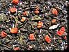"""Зелёный ароматизированный чай """"Изумрудная капля"""""""