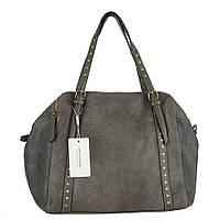 497358b1710a Женские сумки David Jones в Украине. Сравнить цены, купить ...