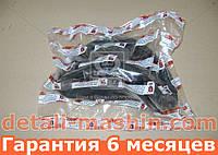 Ремкомплект усилителя тормозов вакуумного на ВАЗ 2108 2109 21099 2113 2114 2115 № 63Р (пр-во БРТ) полный