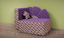Барвинок диван