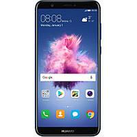 Huawei P Smart 32GB Blue , фото 1