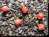"""Зелёный ароматизированный чай """"Остров Монте-Кристо"""""""
