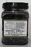 Маслины 1кг/320-350шт Турция СРЕДНИЕ M базарные вяленые оливки Zeze, фото 5