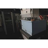 Электроэрозионный вырезной станок Agiecut 150 HSS