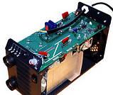 Техническое обслуживание и ремонт сварочных аппаратов SSVA, фото 2