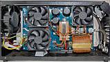 Техническое обслуживание и ремонт сварочных аппаратов SSVA, фото 4
