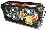 Техническое обслуживание и ремонт сварочных аппаратов SSVA, фото 3