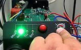 Техническое обслуживание и ремонт сварочных аппаратов SSVA, фото 5