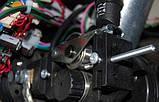 Техническое обслуживание и ремонт сварочных аппаратов SSVA, фото 6