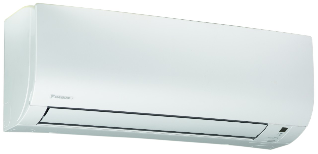 Кондиционер DAIKIN FTXP50L/RXP50L (50 м. кв.)