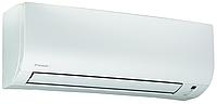 Кондиционер DAIKIN FTXP50L/RXP50L (50 м. кв.), фото 1