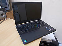 Ноутбук 15.6/Intel Core i3-3227U/8Gb DDR3/1Tb HDD