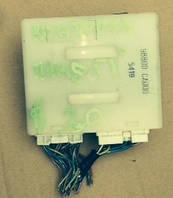 Блок управления / контроль памяти Nissan Murano 3.5 V6 / Z50 98800CA000