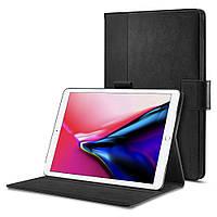 """Чохол Spigen для iPad 12.9"""" (2017) Folio Stand (045CS22265)"""