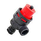 Предохранительный клапан Ariston Clas, Genus, BS, Egis - 61312668, фото 4