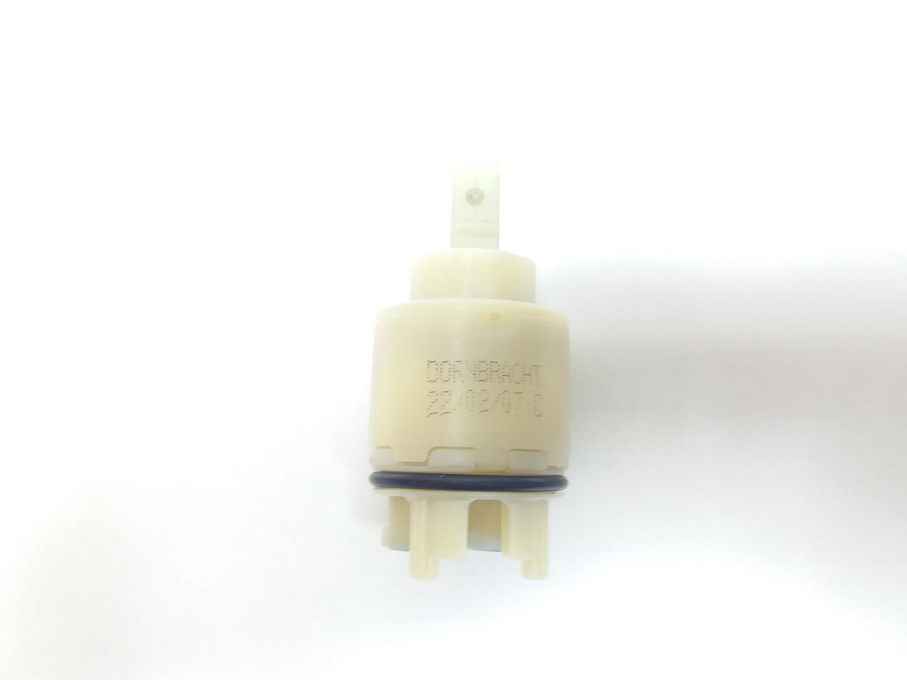 Картридж керамический Dornbracht 35,5 мм