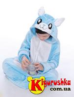 Скидки на Пижамы кигуруми в Украине. Сравнить цены 9b2159f4c0bef