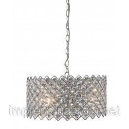Светильник подвесной LINDO 101813