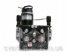 Механізм SSJ11 (80 Вт)