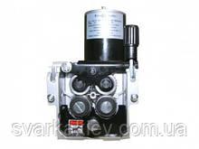 Механізм SSJ15 (80 Вт)