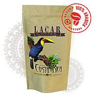 Кофе Арабика Коста-Рика 1 кг