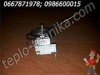 Терморегулятор плиты Норд
