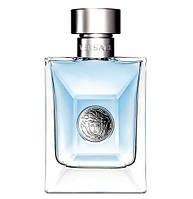 Versace pour Homme edt 100ml (Дух свободи, легкості! Запальні акорди стануть прекрасним повсякденним розв'язанням), фото 1
