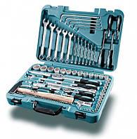 Универсальный набор инструмента 101 предмет Hyundai K 101 KOR