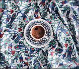 "Кофе турецкий  ""Кeyfe turk kahvesi"", 100г Турция, фото 2"