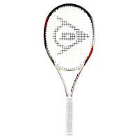 Теннисная ракетка Dunlop в Украине. Сравнить цены 90aec1b22af1c