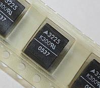 CU3225K300G2; Защитный диод, (100mW 300В)