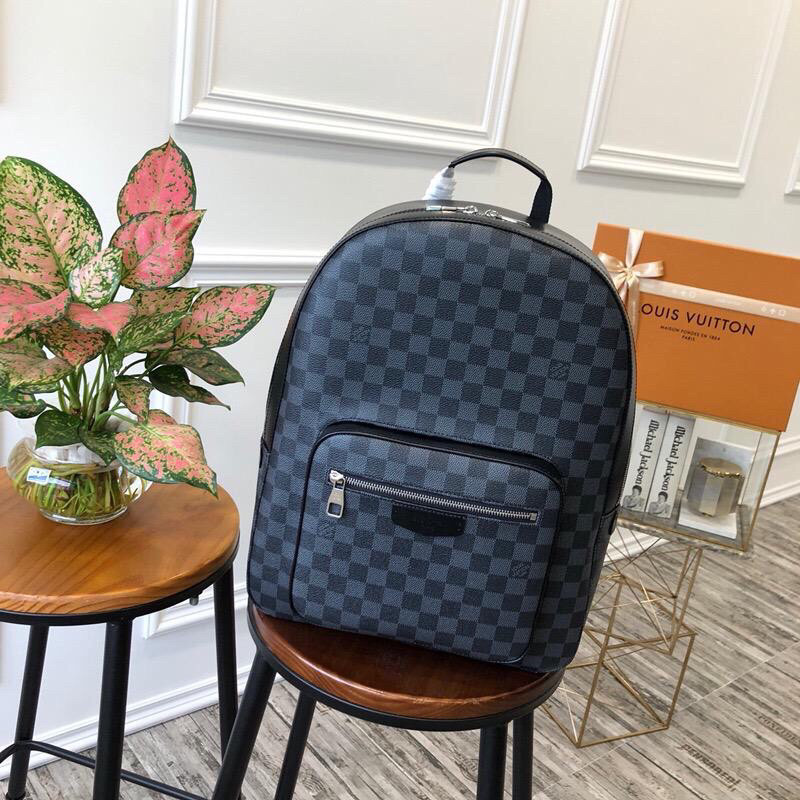 474e40ee0d3e Мужской рюкзак - купить рюкзак Louis Vuitton, Киев | vkstore.com.ua