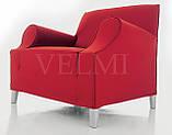 Кресло для ожидания VM324, фото 2
