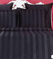 Постельное белье RUBY производство Турция торговой марки Nazsu