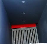 Котел Холмова «ПЛАТИНУМ» с тепловыми панелями 12 кВт, фото 6