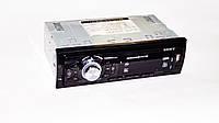 Автомагнитола DC-8222BT ISO USB MP3 FM, USB, SD, AUX BLUETOOTH магнитола для авто с пультом управления, фото 1