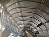 Монтаж кабельного обігріву емкастей, фото 2