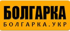 Болгарка - интернет-магазин инструментов