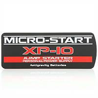 Пуско-зарядний пристрій MICRO-START XP10 Повербанк 18000 mAh, фото 1