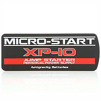 Пуско-зарядное устройство MICRO-START XP10 Повербанк 18000 mAh, фото 1