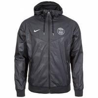 b4030592 Nike jacket в Украине. Сравнить цены, купить потребительские товары ...