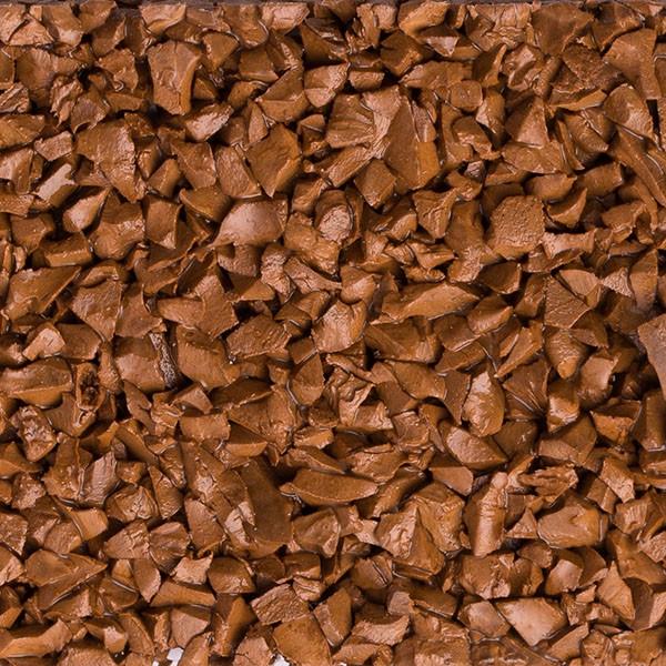 EPDM крихта шоколадна 1-4 мм Socamont (Франція)
