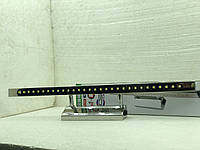 Подсветка картин и зеркал 6W 4200K Horoz Electric Albatros-6