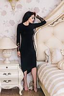 cab80979e5eab86 Домашняя одежда женская Shato в Никополе. Сравнить цены, купить ...