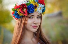 Як правильно вибирати жіночі аксесуари? (Українська)