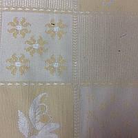 Скатерная ткань производства Ураина